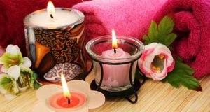 Candle Fundraiser Ideas for Your Next Fundraiser