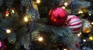 10 Ideas for Christmas Fundraiser Events