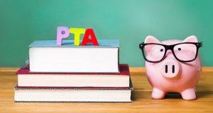 Parent Teacher Association (PTA) Fundraising Ideas