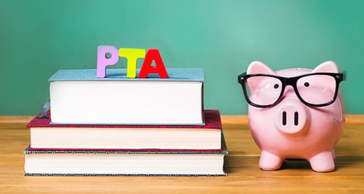 Parent Teacher Association (PTA) Fundraising Ideas