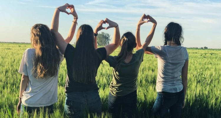 5 Simple Youth Fundraising Ideas