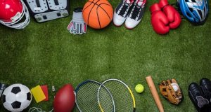 Sports Fundraising Ideas - How To Raise Money for Your Team