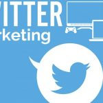 Twitter Marketing – Get Huge Traffic From Twitter