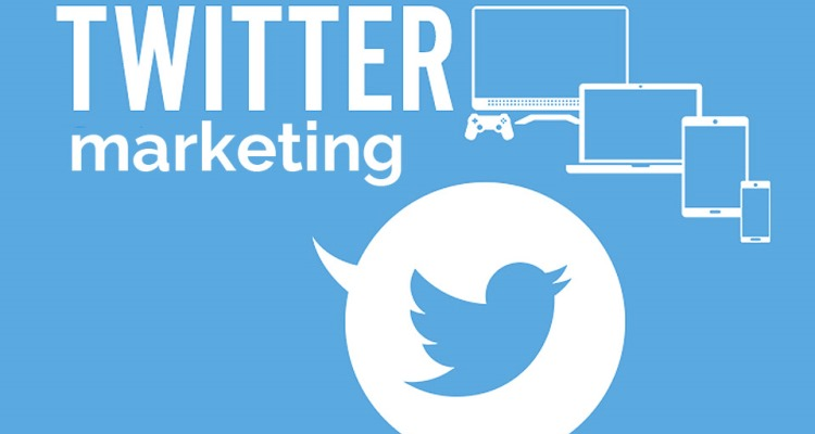 Twitter Marketing – Get Huge Traffic From Twitter