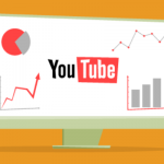 Top YouTube Marketing Strategies