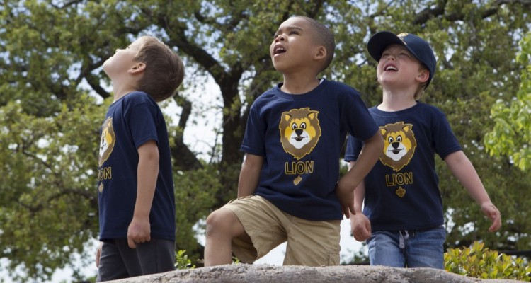Cub Scout Fundraising Ideas – Dozens of Ideas for Your Fundraiser