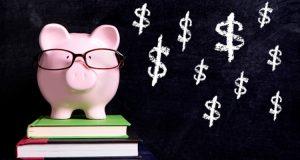 7 Elementary School Fundraiser Ideas
