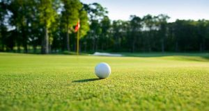 Ideas for Running & Planning a Golf Fundraising Event