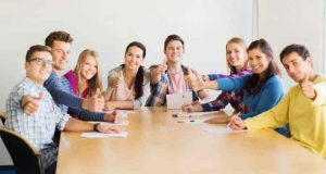 Easy & Effective Student Fundraising Ideas