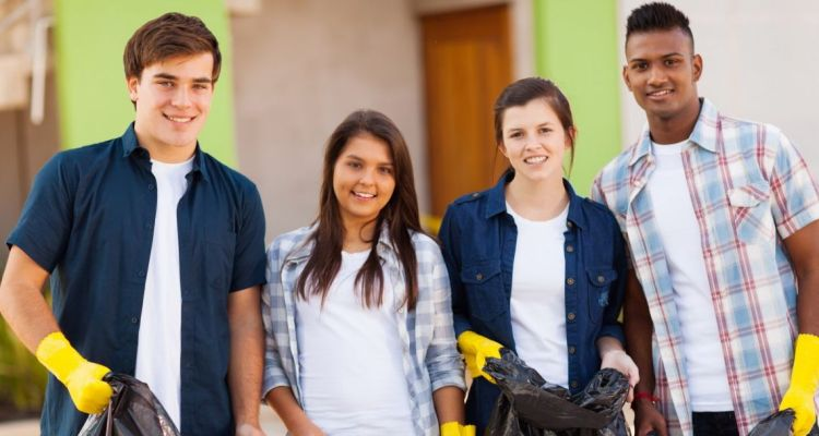 Youth Group Fundraising Ideas – 7 Tips and 5 Ideas for Achieving Your Fundraising Target