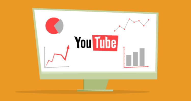 Top YouTube Marketing Strategies