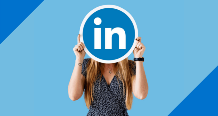 An Easy Way to Get People to See Your LinkedIn Recommendations
